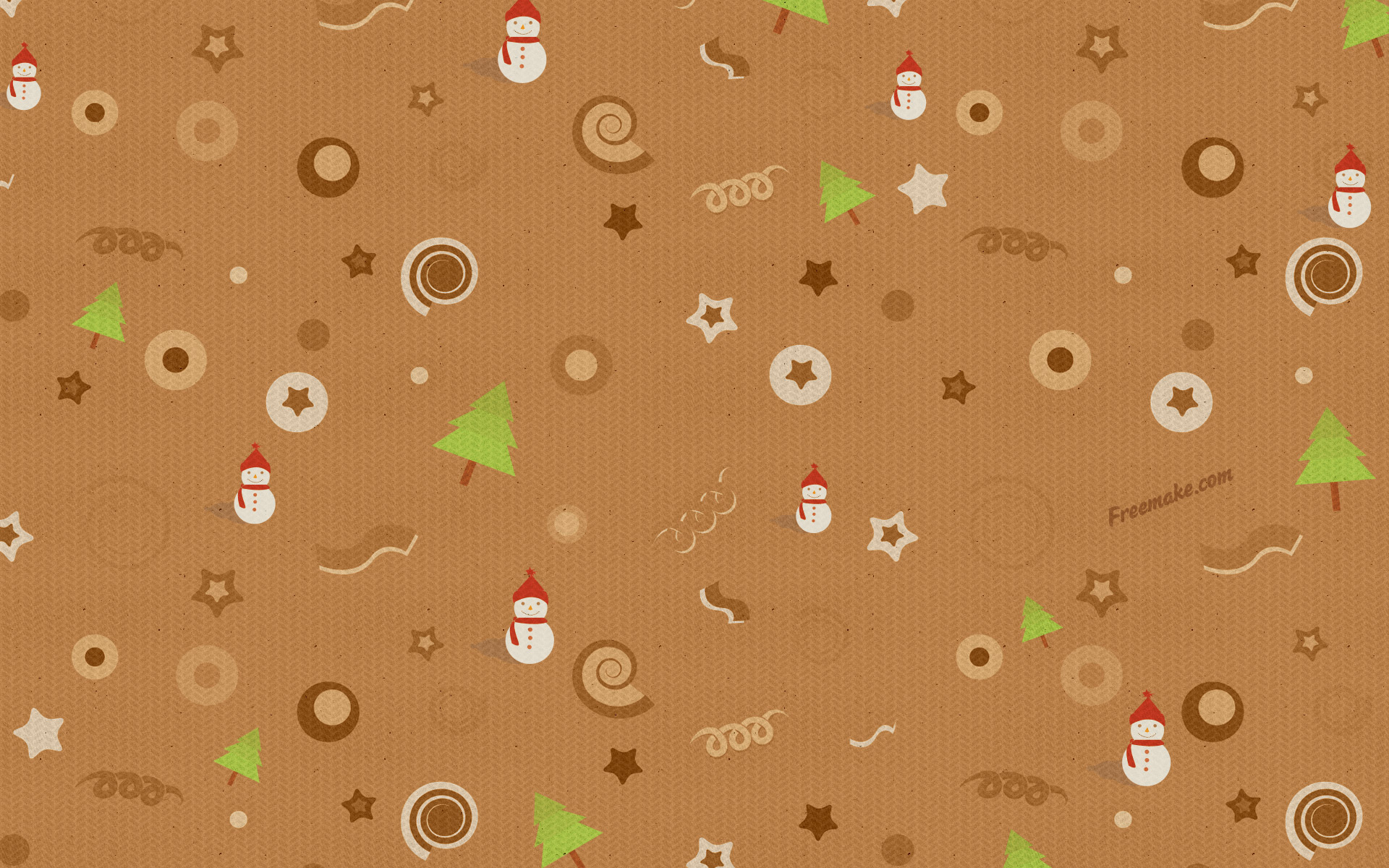 Freemake-Christmas-background-Wallpaper-1920x1200