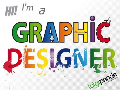Graphic-Designer-500x375