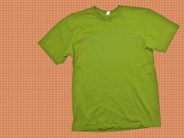 Green_T_Shirt_Template-600x450