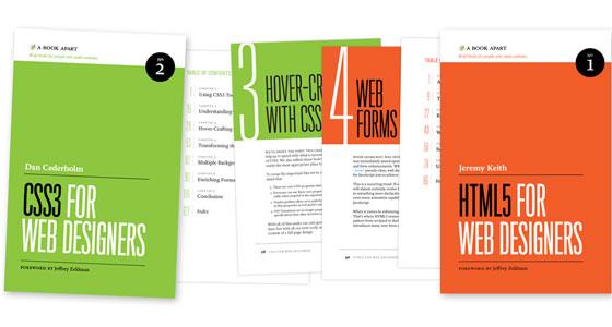 HTML5-&-CSS3