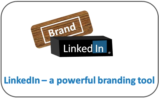 LinkedIn-a-powerful-branding-tool1