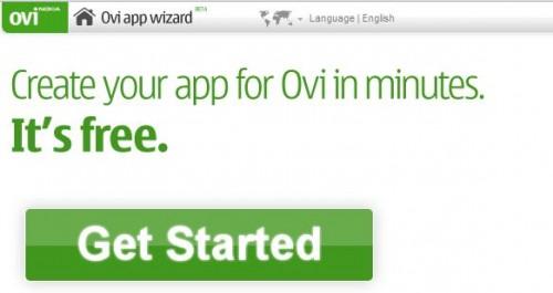 OviWizard-500x265