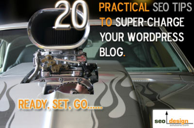 SEO-wordpress-blog1