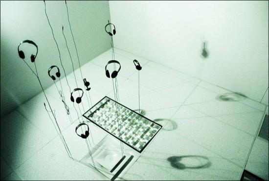 Sound-550x369
