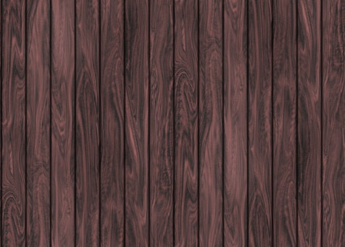 Texture__Dusty_Wood