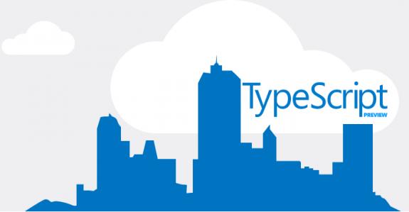 TypeScript-575x299