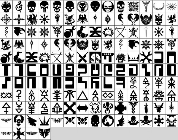 Warhammer_Shapes_-600x473
