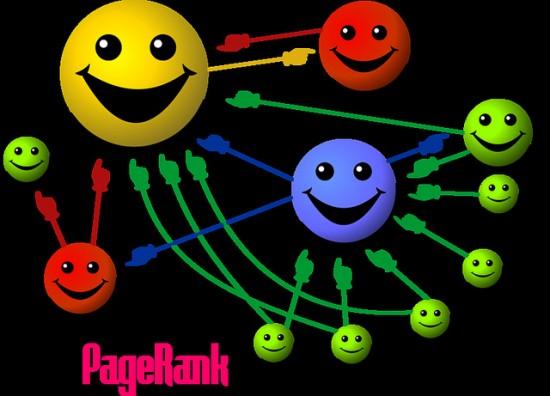 backlinks-550x396