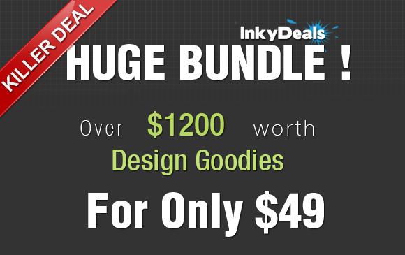 banner-inky-deals-580