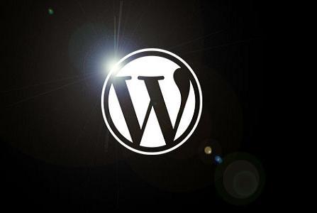 best-must-have-wordpress-plugins1