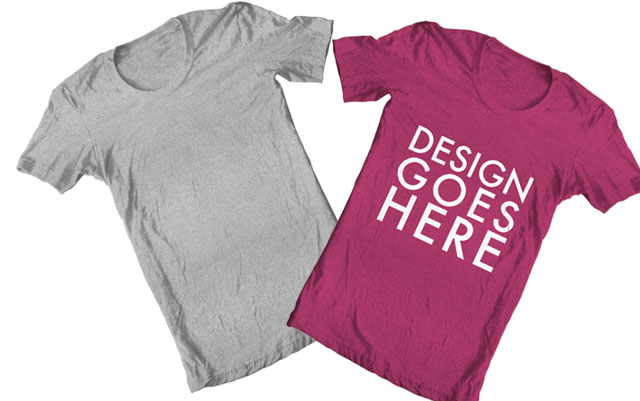 blank-roun-neck-t-shirt-template