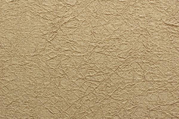 Cool Brown Wallpaper Texture