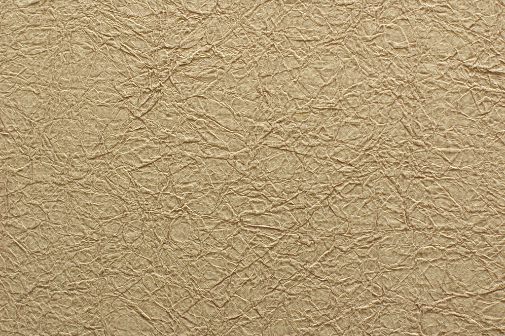 Cool brown wallpaper texture for Modern 3d wallpaper texture