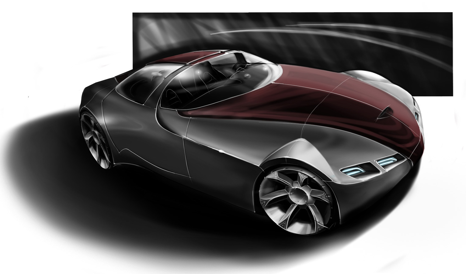 Image Result For Sports Car Rankings Wallpaper
