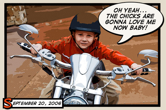comic-book1