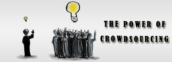 crowdsourcing-banner-skyje