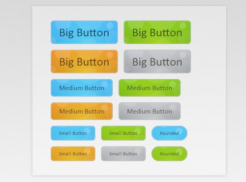 css3_animated_buttons-500x370