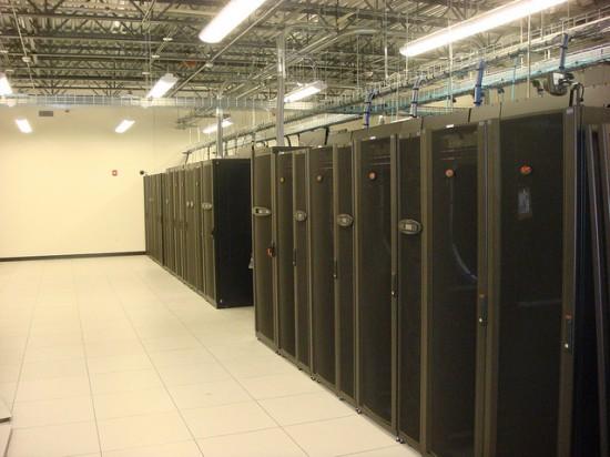datacenter-550x412