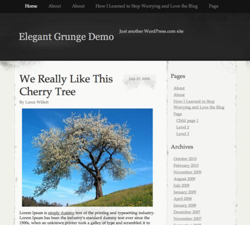 elegant-grunge-500x450