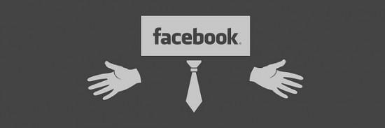 facebook-550x183