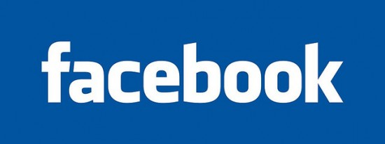 facebook-550x207