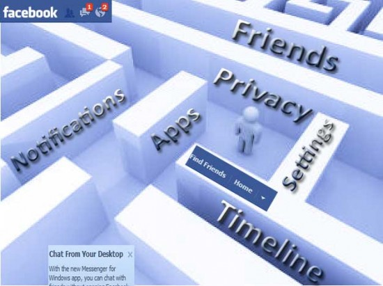 facebook-privacy-550x4111