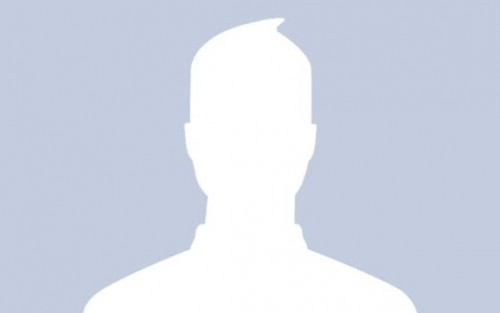 facebook-profile-500x313
