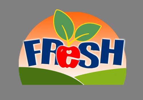 fresh-logo-500x348
