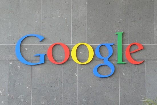 google-550x366
