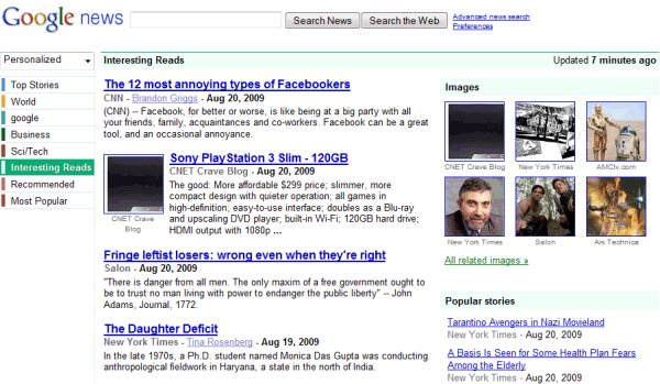 google-news-interesting-reads1