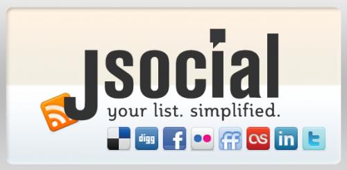 jSocial-500x245