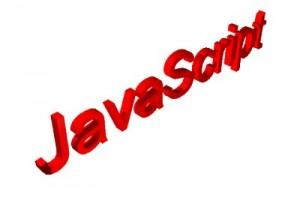 javascript-300x200