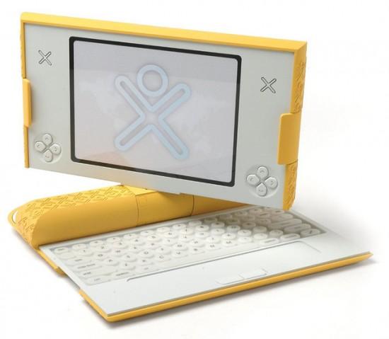 laptop-550x479