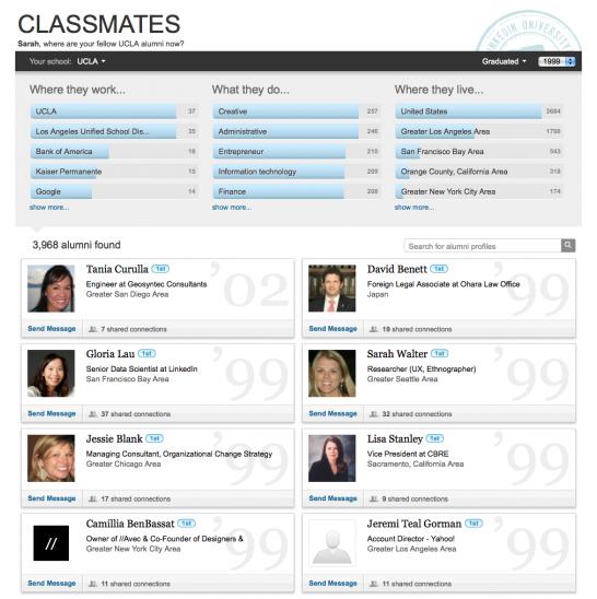 linkedin-classmates