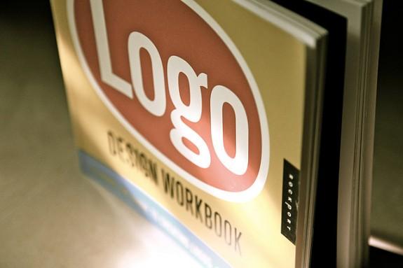 logo-design-575x383