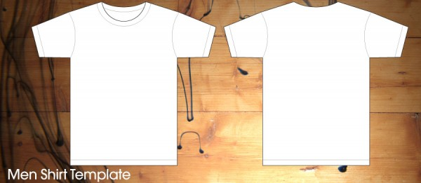 men_shirt_template_by_Leyaexcolosi-600x261