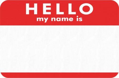 name-500x328