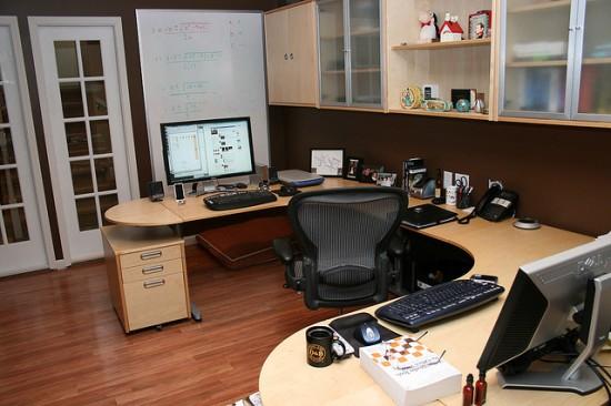 office-550x366