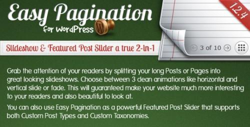 pagination-500x254