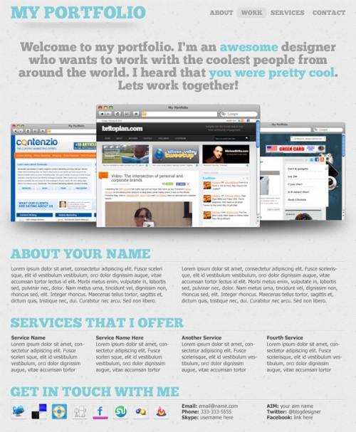 portfolio_step-9-500x607