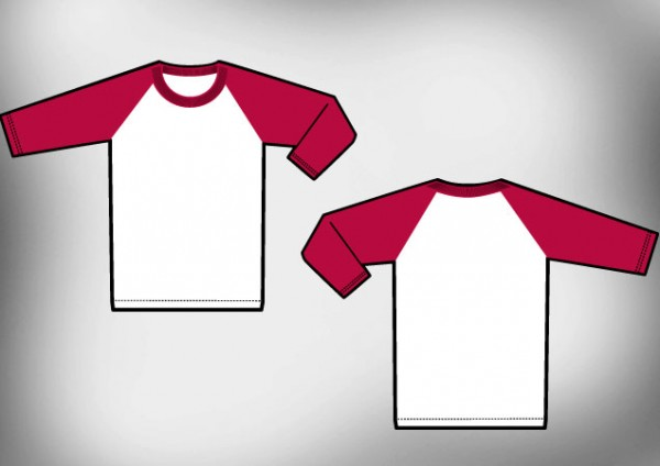 raglan-t-shirt-template-600x424