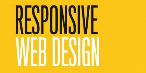 responsive-web-design-500x249