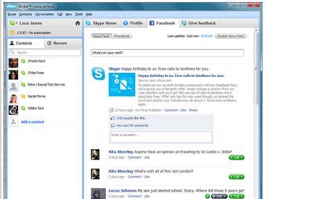 skype-facebook-image-2