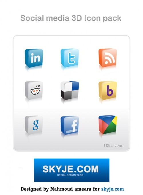 social-icons-500x681