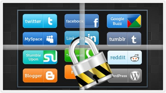 social-media-security-550x307