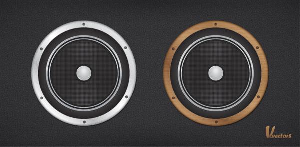 speaker001