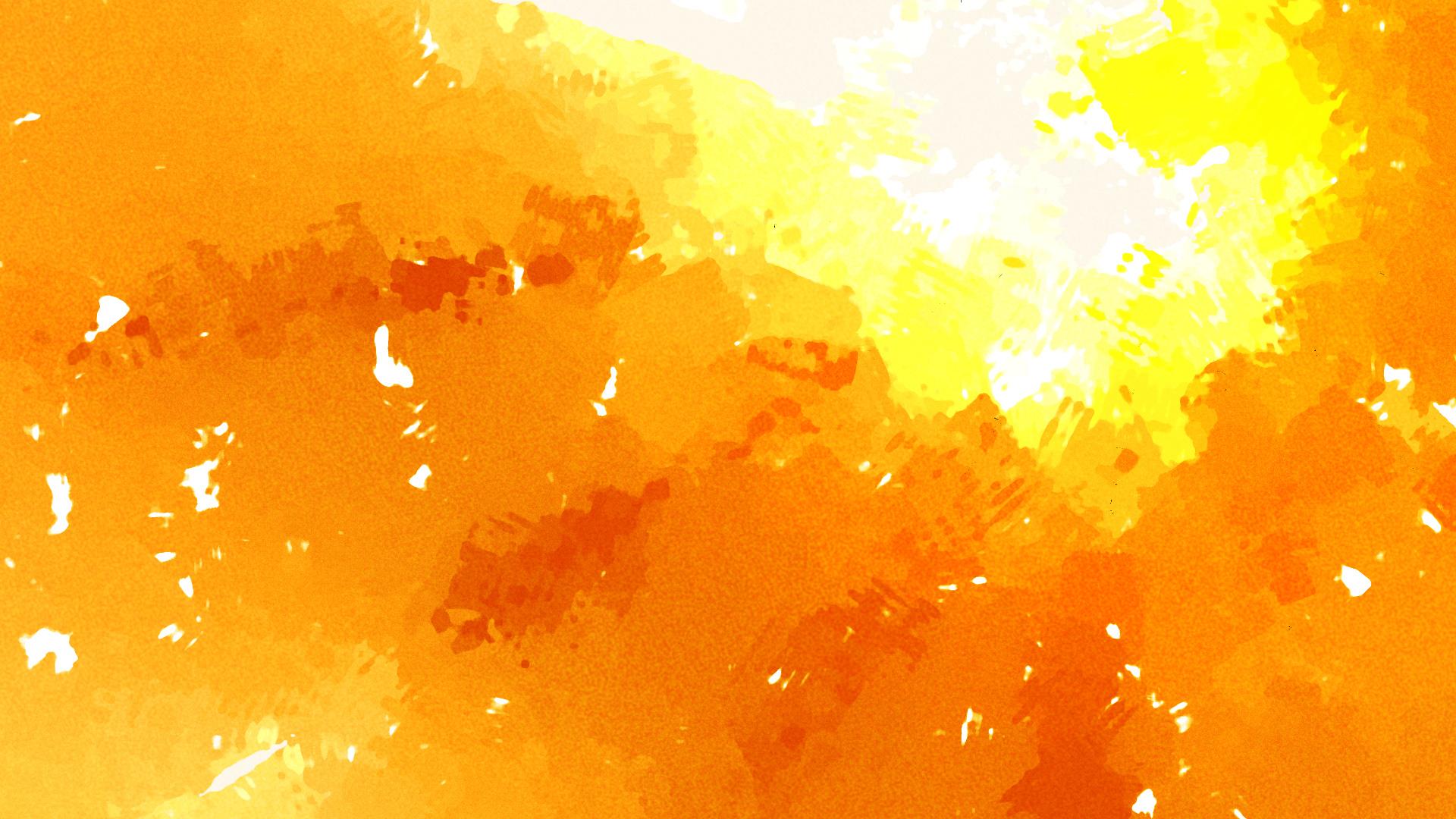 sun-wallpaper