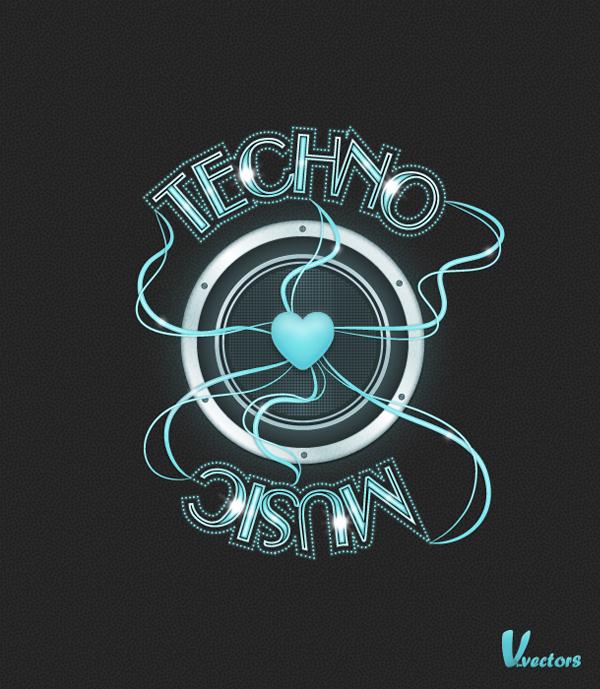 techno001
