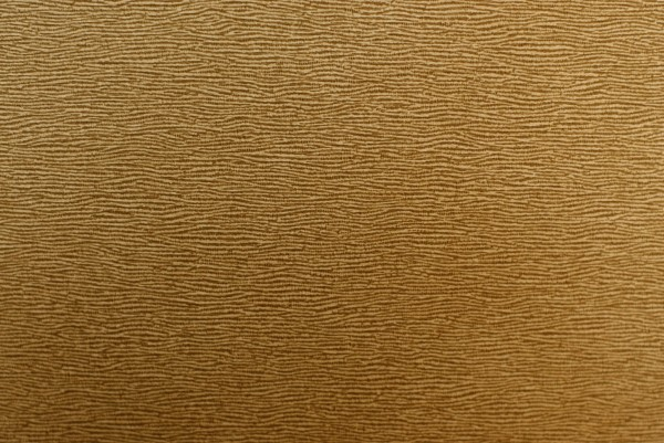 Free Brown Texture Wallpaper