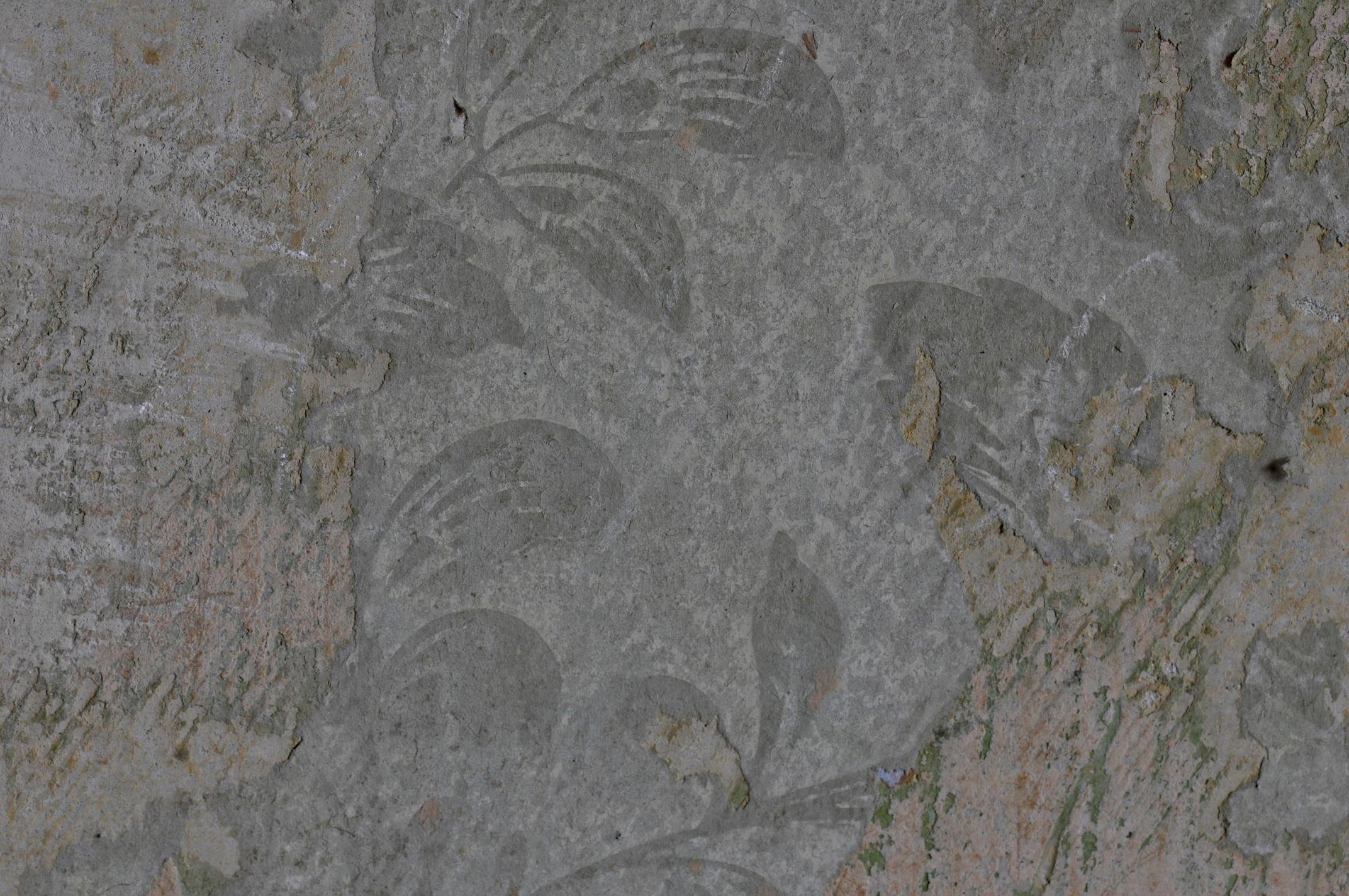 texture-wallpaper